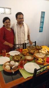 Mallu breakfast (9)
